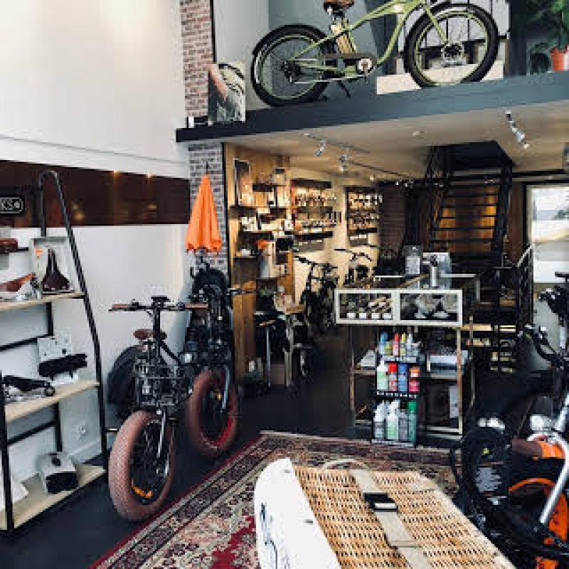 bicyclettes-store.business.site